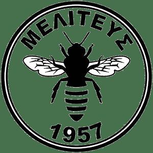 Μελιτέας Μελίτης