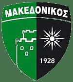 ΠΑΕ Μακεδονικός
