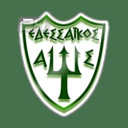 Εδεσσαϊκός