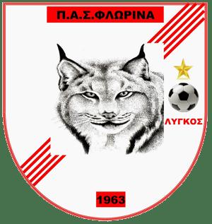 ΠΑΣ Φλώρινα