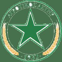 Αγροτικός Αστέρας