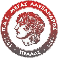Μ.Α.Πέλλας